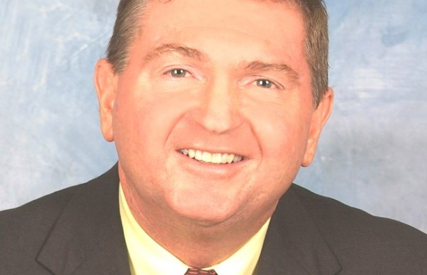 New Fundraising Vice President At PVCC