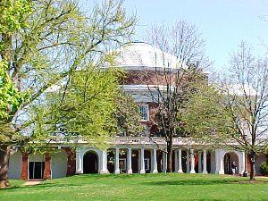 Online Learning Gaining Popularity At UVA