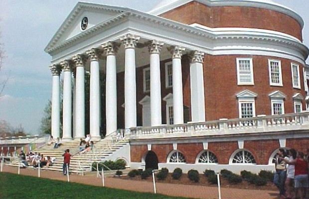 UVA Study Highlights Impact Of Sour Economy On Working Class