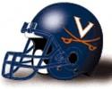 UVA Helmet 90509