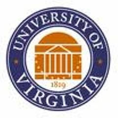 Warning Siren Accidentally Activated At UVA's Minor Hall