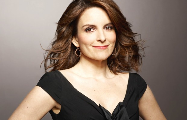 Tina Fey Helps UVA Promote Funding For The Arts