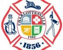Firefighters Logo   100910