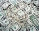 Money (from clipart)