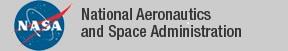 NASA Does Successful Minotaur Rocket Launch At Wallops Island