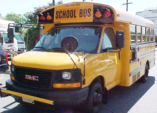 Albemarle County School Board