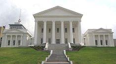 RTD: FBI Looks Into State Senator Phil Puckett Case