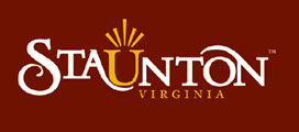 Better Money Management Recommended At Staunton Facility