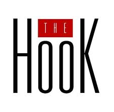 The Hook To Publish Final Issue