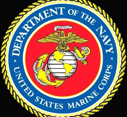 Marines Will Conduct Training Exercise At The Blue Ridge Site