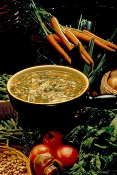 Charlottesville SOUP Announces Finalists and Online Ticket Sale