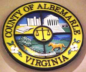 Albemarle Employees Could Get 2% Pay Raise