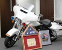 Albemarle Police Motorcycle from 911 Foundation 102813 (sent to us)