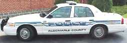 Local Teen Found Safe In Albemarle