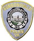 Gordonsville Police Looking For Three Robbery Suspects