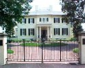 Governor's Mansion 60209