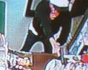 Kidds Store Robbery Suspect 100313
