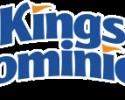 Kings Dominion Logo 51613