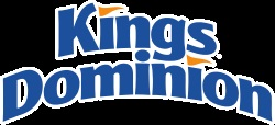 UMW Sees Red Over Halloween Feature At King's Dominion