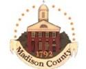 MadisonCountySeal110407