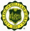 William & Mary Delays Early Decision Deadline