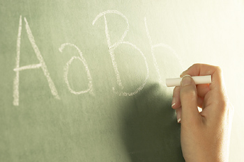Virginia Passes On Federal Education Grant