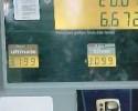 GasPrices83105