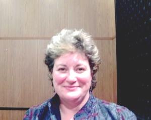 City Registrar Hopes To Explode An Old Myth