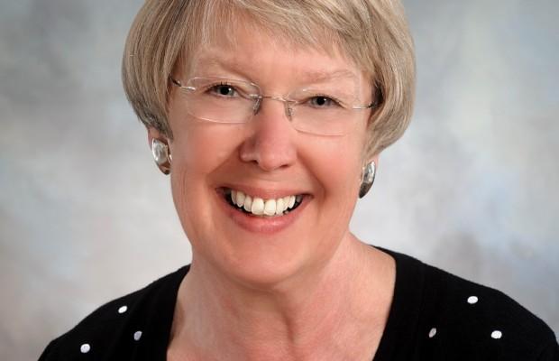 McKeel, Dittmar Win Open Seats On County Board