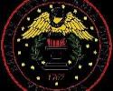 Pittsylvania County Seal