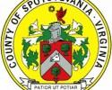 Spotsylvania County Logo