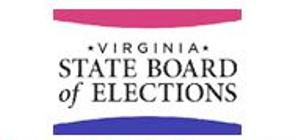 SBE To Review Valid ID Definition