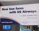 USAirwaysBanner012407