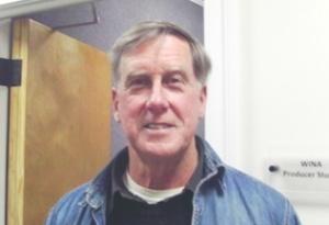 Fenwick: Reservoir Sediment Could Be Money Maker