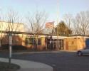 Murray High School (RG)