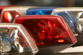 Covesville Man Killed After Collision On 29 South
