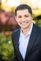 Roanoke Area Democrats Tap Businessman For House Seat