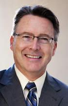 Virginia Tech Names Its Next President