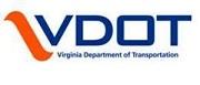 VDOT Seeks Feedback On Bridge Project