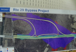 """""""Bypass 29 Now"""" Launches Campaign"""