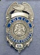 Fairfax Police Investigate Random Stabbing Of Pre-teen