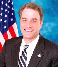 Robert Hurt