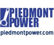 Piedmont Power ~ 150x150