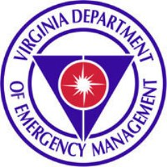 Virginia Will Hold Tornado Drill In March