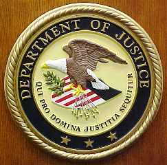 Man Sentenced For Defrauding Former UVA Basketball Star