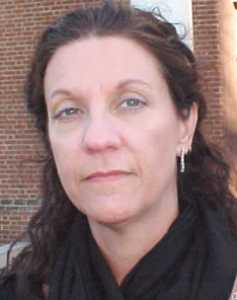 Denise Lunsford