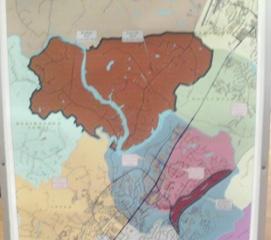 Albemarle School Board Revisits Capacity Issues