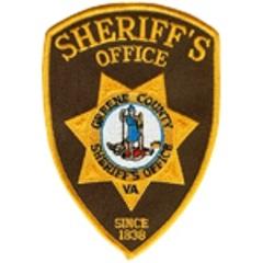 Narcotics Detectives Arrest Greene County Barber