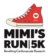 Mimi's Run 5K at Trump Winery