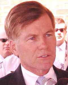 McDonnells Ask Judge To Dismiss Charges
